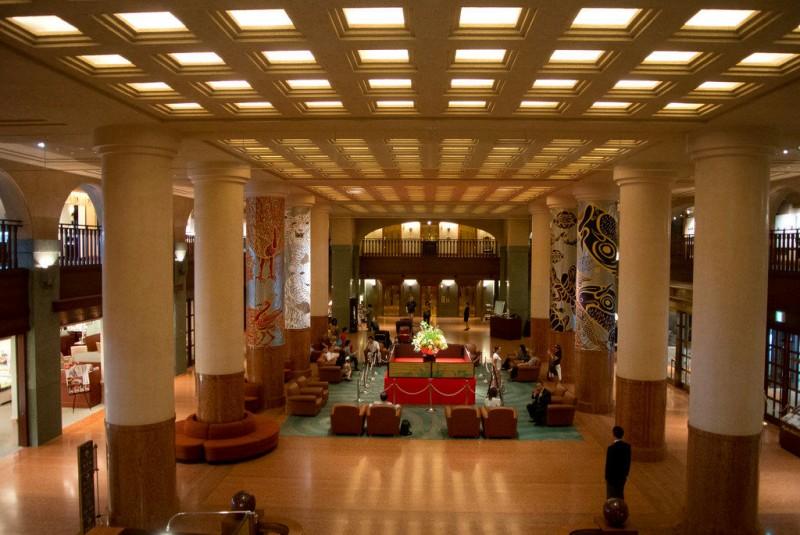 kyoto-hotel1