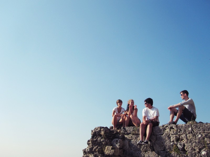 travel-friends2