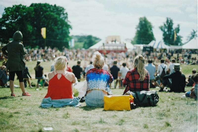 festival_friend