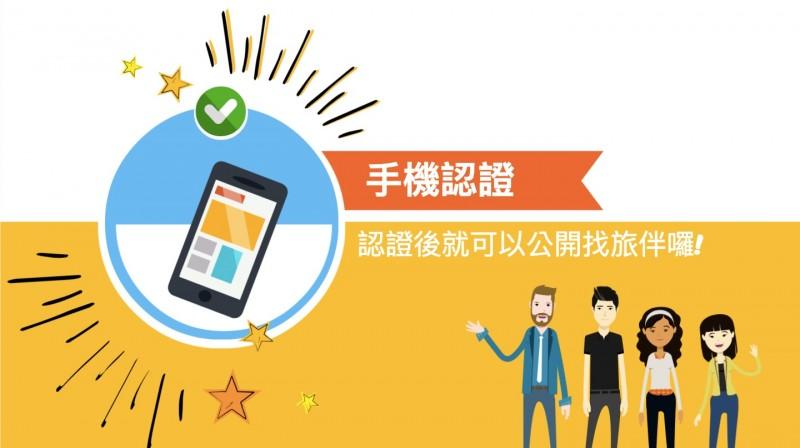 mobile-verify