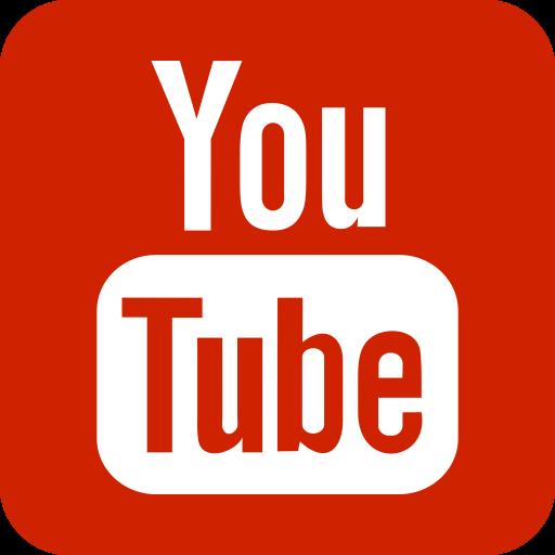 youtube_v2