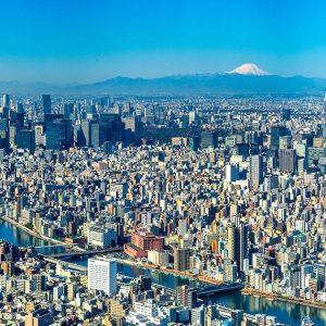香老闆經營日本旅遊地產買屋心得